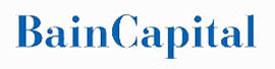 Bain Capital Excel keyboard cover