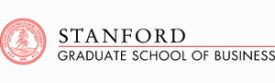 Stanford Graduate School of Business Excel keyboard cover