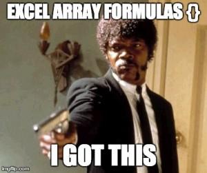 array_formula_meme