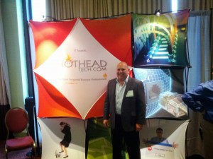 HotHeadTech