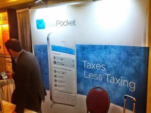 TaxPocket